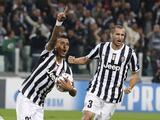 Chiellini revela que Vidal tiene problemas con el alcohol