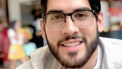 """""""Venía a recoger el diploma de mi hijo y ahora me llevo un certificado de defunción"""", dice la madre de estudiante asesinado en México"""