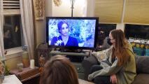 Los momentos claves de la entrevista de Meghan Markle y Harry a Oprah Winfrey