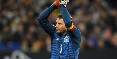 ¿Confusión? ¿Por qué eliminaron el descenso de la UEFA Nations League?