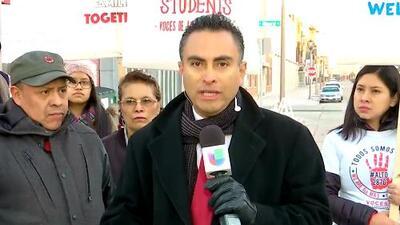Ciudad de Milwaukee declara el 13 de febrero como 'día sin latinos' para resaltar el aporte de los inmigrantes