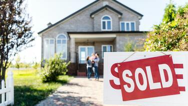 Muchos compradores y pocos vendedores: el panorama del mercado inmobiliario