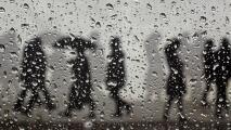 Posibilidad de tormentas y lluvias, el pronóstico del tiempo para la noche de este viernes en Houston