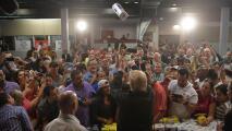 """""""Estos millones debieron haber llegado hace tres años"""": demócratas critican anuncio de ayuda federal a Puerto Rico"""