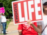 Una corte de apelaciones decide que Texas puede excluir Planned Parenthood de Medicaid: miles quedarán sin cobertura