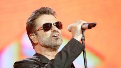 MORE DETAILS EMERGE ABOUT GEORGE MICHAEL'S DEATH