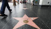 En Hollywood la realidad supera a la ficción: del cine y la fama a la violencia entre pandillas y la pobreza