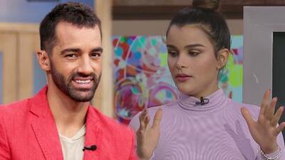 """""""Primero muerta"""": Clarissa Molina no se atrevería a destruir la relación de Toni Costa y Adamari López"""