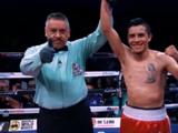 Filipinas vs México: 'Titán' Rodríguez busca ser campeón