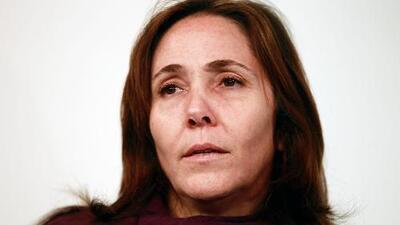 El insulto con el que la hija de Raúl Castro le negó una entrevista a un corresponsal en España