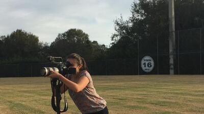 Detrás de cámaras: cómo se filmó 'JDF16'