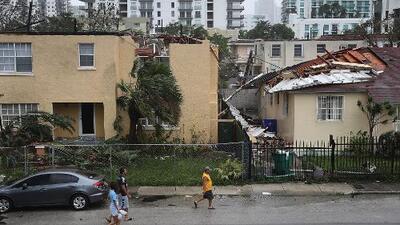Comienza la semana libre de impuestos en productos de preparación para la temporada de huracanes