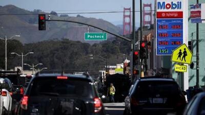 Semáforos, gasolinerías y cajeros automáticos serán afectados por los apagones en California