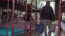 Aumento de migrantes que llegan diariamente a Guatemala para continuar su camino hacia EEUU