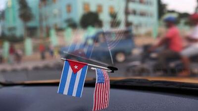 """Alcalde de Miami """"condena"""" a artistas cubanos que se presentan en la ciudad y regresan las ganancias a la isla"""