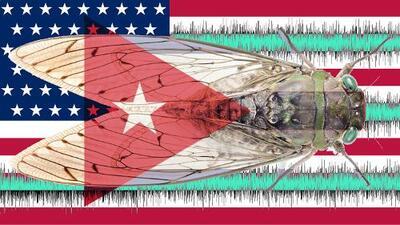 Los 'ataques sónicos' a diplomáticos estadounidenses en Cuba, el último misterio en un mundo de espías