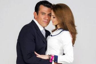 ¿Ana merece el perdón de Fernando?