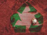 MLB y MLS se suman para celebrar el Día de la Tierra