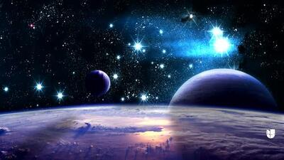 Horóscopo del 15 de mayo | Comienza el nuevo tránsito de Urano, después de 84 años