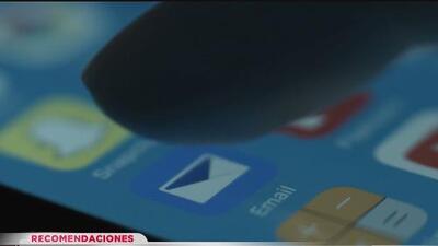 Alertan sobre fraudes en sitios de internet para citas románticas