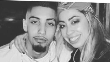 Joven hispano muerto en accidente de tráfico en Miami-Dade es identificado por sus familiares