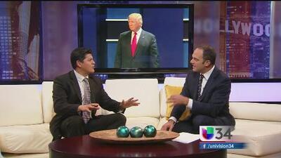 Análisis a fondo del tercer y último debate presidencial