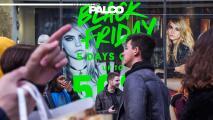 ¿Qué comprar en el Black Friday 2020?
