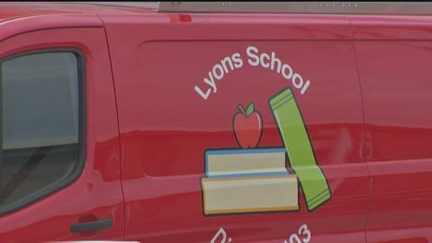 Padres de familia se cuestionan tras la muerte de un estudiante que se habría disparado en el baño de su escuela en Lyon