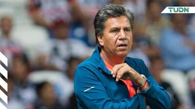 ¡Seguirán sin paro! Veracruz jugará el partido de Copa MX