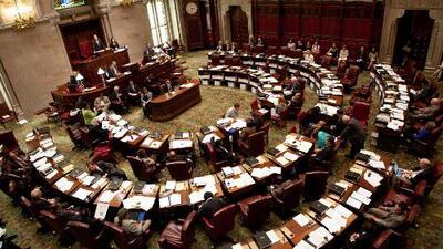 Anuncian acuerdo en la legislatura de Nueva York para fortalecer las leyes de alquiler y las protecciones a inquilinos