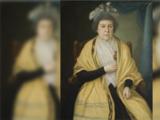Cuadro atribuido a Goya sería en realidad de un pintor puertorriqueño