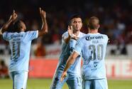 Querétaro busca en Belice se segundo triunfo en la Liga de Campeones