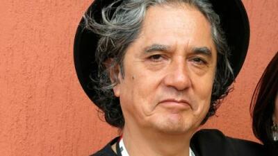 Encuentran muerto al músico mexicano Armando Vega tras ser acusado de acoso sexual