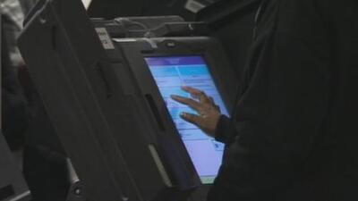 El voto latino en las elecciones de 2020: ¿qué se puede esperar de la participación de la comunidad hispana?