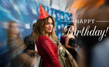 ¡Happy Birthday JLo! Estos son 47 momentos que marcaron su vida