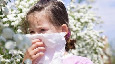 Aprende a prevenir las alergias con los consejos del Dr. Juan Rivera