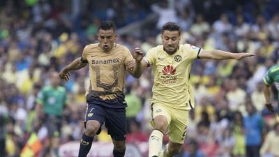 Previo América vs. Pumas: Arranca la semifinal de lujo en la Liga MX