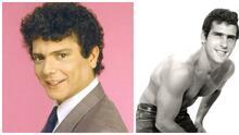 Recordando a los galanes del ayer de las telenovelas
