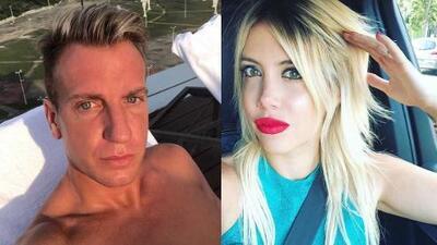 Futbolista y su exesposa 'aclaran' pensión alimenticia en historias de Instagram