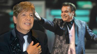 Tras meses insistiendo que vivía, Joaquín Muñoz dice que Juan Gabriel murió (pero aún contradice un hecho)
