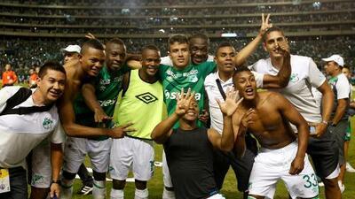 Deportivo Cali enfrentará a Independiente Medellín en la final del fútbol colombiano