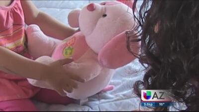 Problema de incesto en familias hispanas