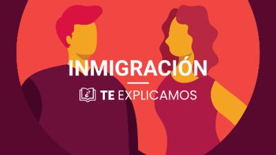 Las visas para trabajar en Estados Unidos
