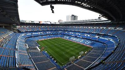 Editorial | La Libertadores de América se jugaría... en el país que colonizó a América