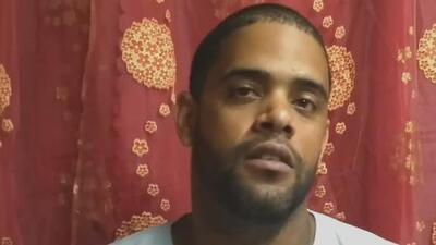 Exmilitar cubano denuncia que fue acosado e internado en un hospital psiquiátrico por ser homosexual