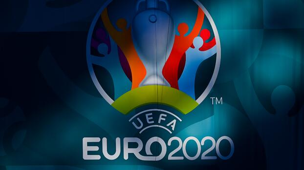 Definidos dos partidos de Octavos de Final en Euro 2020