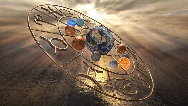Horóscopo del 20 de septiembre 2021