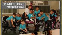No te pierdas la cuadragésima edición del Teletón SER de Puerto Rico
