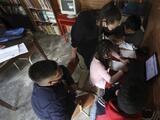 Hogares de bajos ingresos en Puerto Rico recibirán apoyo federal para internet de banda ancha