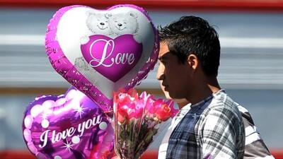 ¿Cuáles son los mejores regalos para San Valentín?